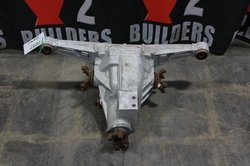 1992-2010 Dodge Viper Rear Differential