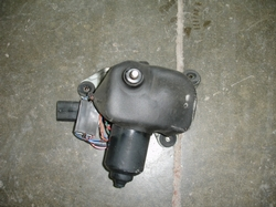 Gen 1 or 2 Wiper motor
