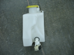 Gen 1 or 2 Washer bottle with pump